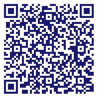 QR-Code for Shipperscarriers.com Llc