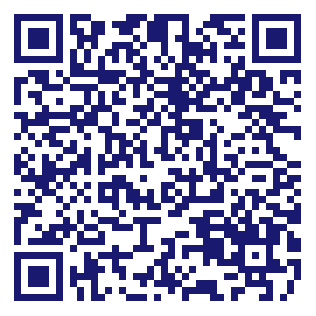 QR-Code for Shipps Gallery
