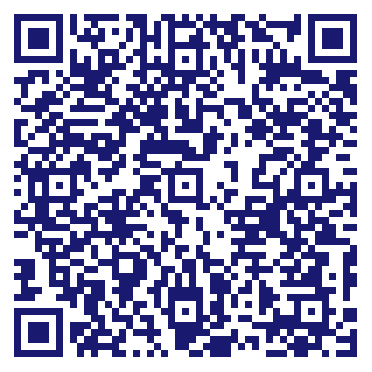 QR-Code for Shirley Poore At Salon Suzanne