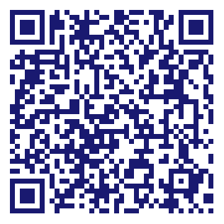 QR-Code for Shirley Railroad Inc
