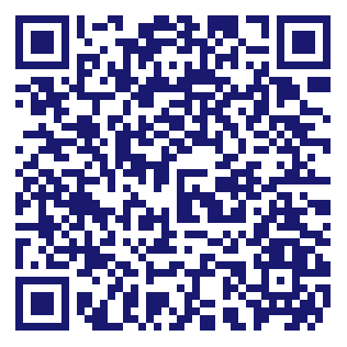 QR-Code for Shirleys Beauty Salon