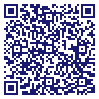QR-Code for Shirleys House Of Beauty