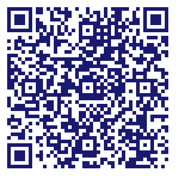 QR-Code for Shirleys Lawn Care LLC