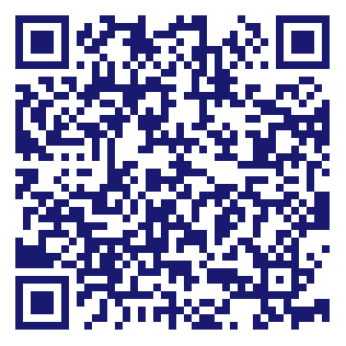 QR-Code for Shirts N Hats
