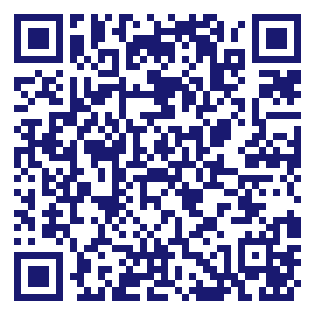 QR-Code for Shirts R-us