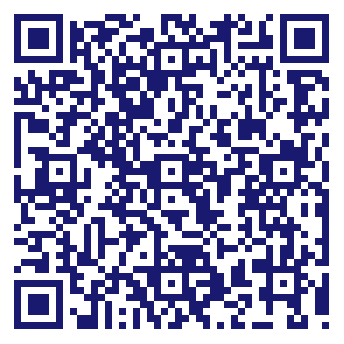 QR-Code for Shively Hardware North