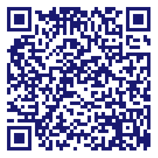 QR-Code for Shively Hardware