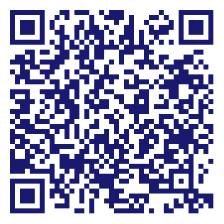 QR-Code for Shoap Law Offices