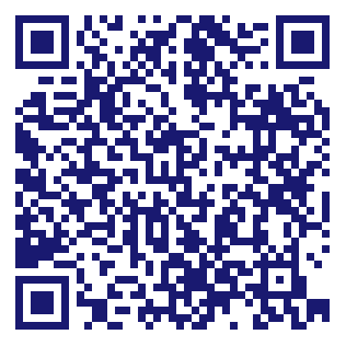 QR-Code for Shockley Drywall