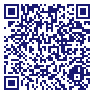 QR-Code for Shoe Department