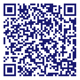 QR-Code for Shoe Repair