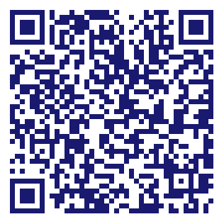 QR-Code for Shoe Sensation