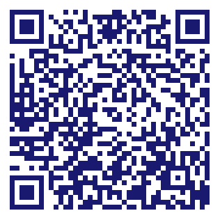 QR-Code for Shooter Shop