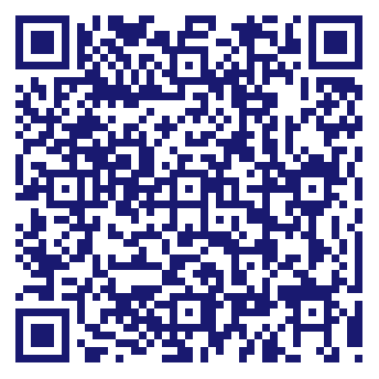 QR-Code for Shootrite Firearms Academy