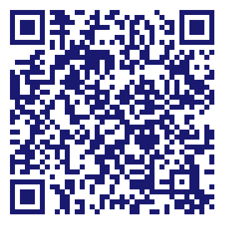 QR-Code for Shop Four Fun