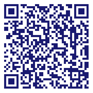 QR-Code for Shop N Save Market