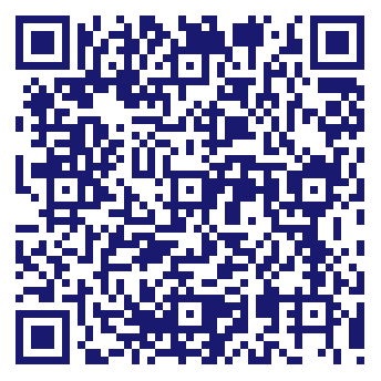 QR-Code for ShopRite Pharmacy of Belmar
