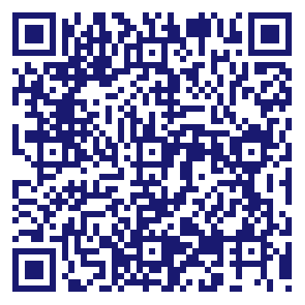 QR-Code for ShopRite Pharmacy of Newark