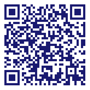 QR-Code for Shop