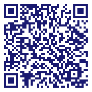 QR-Code for Shopezy Supermarket