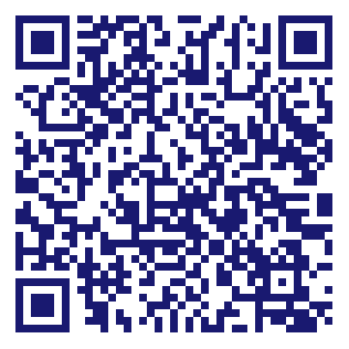 QR-Code for Shoppers Supply