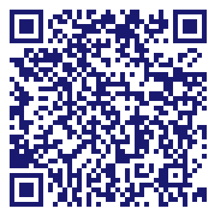 QR-Code for Shops Near You