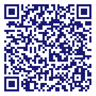 QR-Code for Shoreline Dental Care