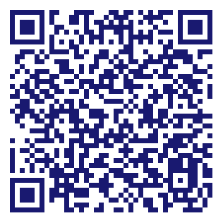 QR-Code for Shoreline Realtors