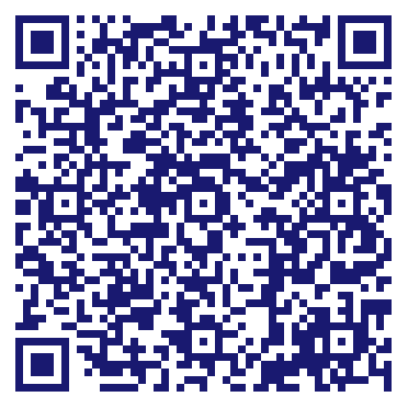 QR-Code for Shoreline School of Art & Music
