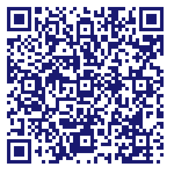 QR-Code for Shoreline Security Svc