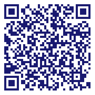 QR-Code for Shoreline Towing