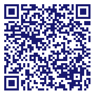 QR-Code for Short Stop Inc