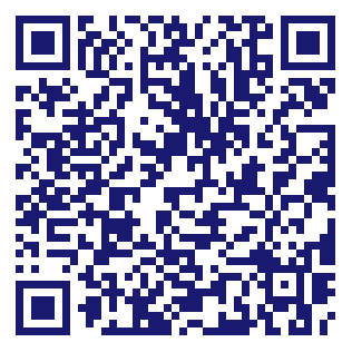 QR-Code for Show Low Solar