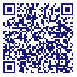 QR-Code for Showcase Flooring