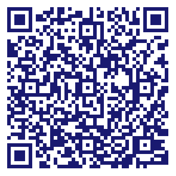 QR-Code for Shows Glass Company Inc