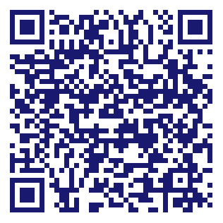 QR-Code for Shows Tours
