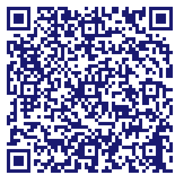 QR-Code for Showtime Sales & Marketing Inc