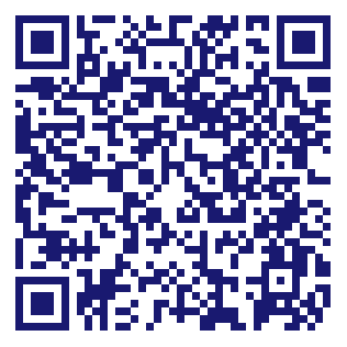 QR-Code for Shred Pro Inc