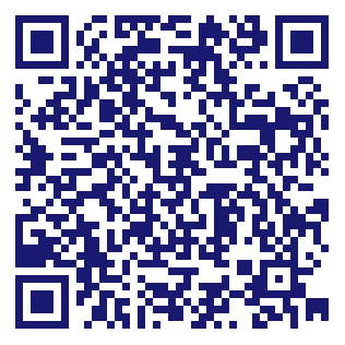 QR-Code for Shreve & Co.