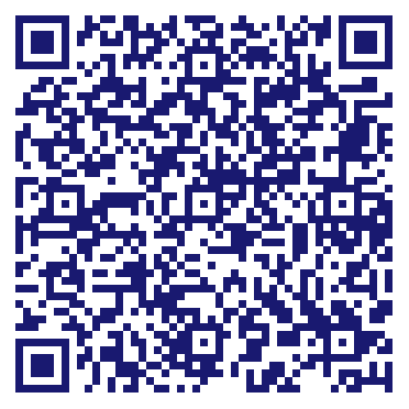 QR-Code for Shrine Of Our Lady Of-prairies