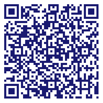 QR-Code for Shubuta Medical Clinic