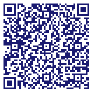 QR-Code for Shuff Mauldin - State Farm Insurance Agent