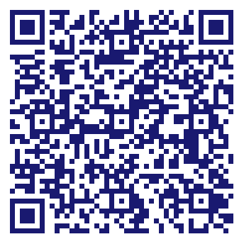QR-Code for Shurgard Storage Centers