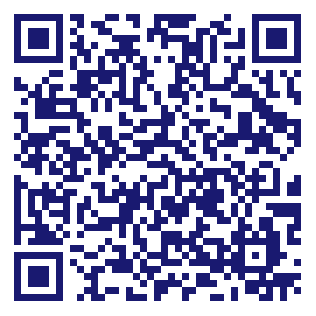 QR-Code for Si Corporation