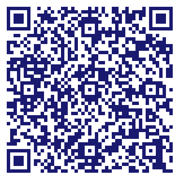 QR-Code for Sibley Appliance & Svc Inc