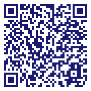 QR-Code for Sibley Power Plant