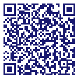 QR-Code for Sibley Public Library