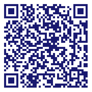 QR-Code for Sicame Corp
