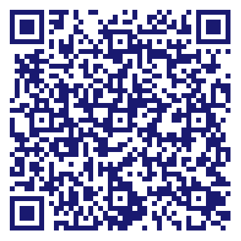 QR-Code for Sides Aerial Application