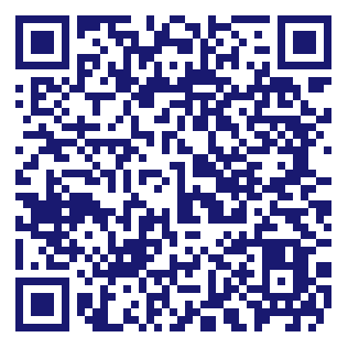 QR-Code for Sidewalk Branding Co.